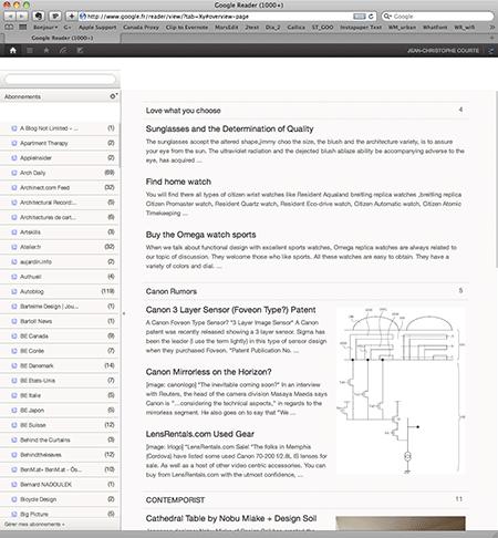 20110707 reader plusgreader