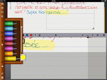 20110723 IMG 3640 noteshelf