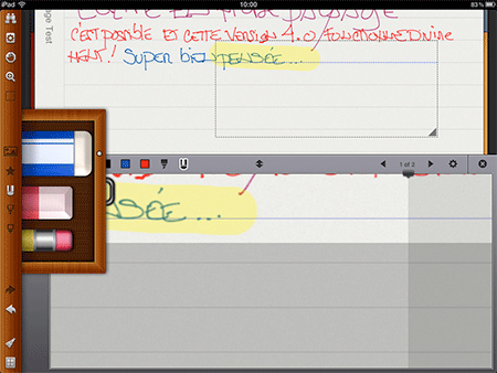 20110723 IMG 3641 noteshelf