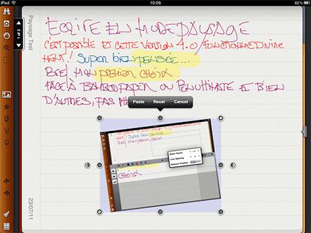20110723 IMG 3643 noteshelf