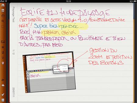 20110723 IMG 3644 noteshelf