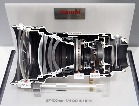 photokina2010-canon-400mm.jpg