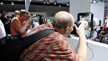 photokina2010-canon-shoot.jpg