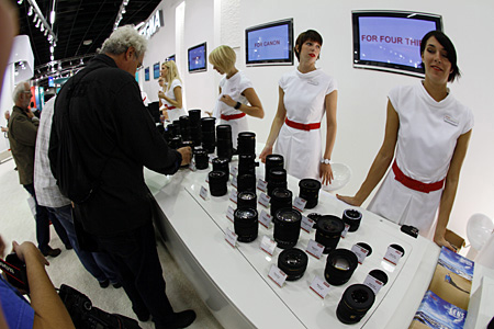 photokina2010-fisheye.jpg
