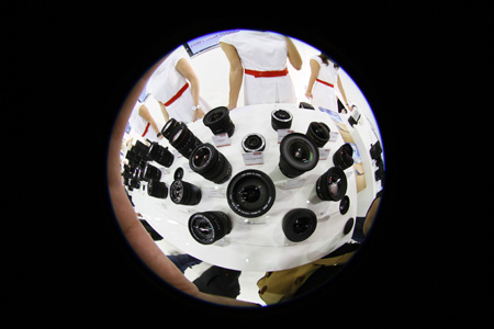 photokina2010-fisheye2.jpg