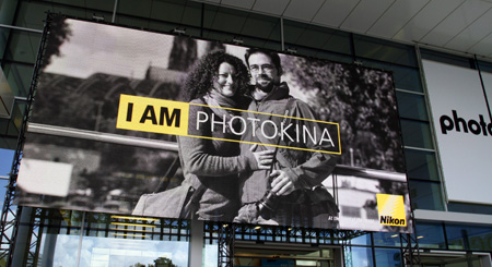 photokina2010-iam-photokina.jpg