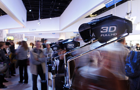 photokina2010-panasonic3D2.jpg