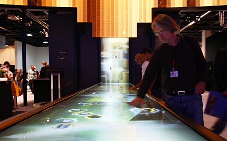 photokina2010-table.jpg