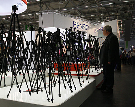 photokina2010-tripods.jpg