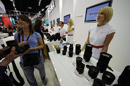 photokina2010-wideangle.jpg