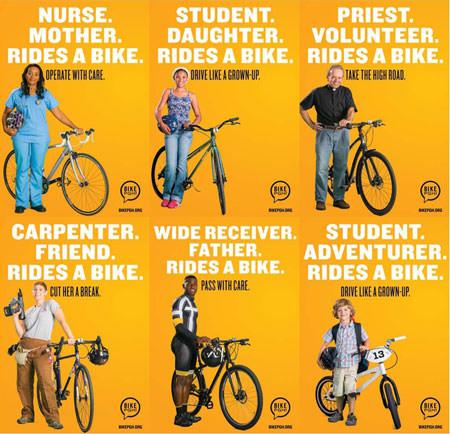 @Bike Pittsburgh